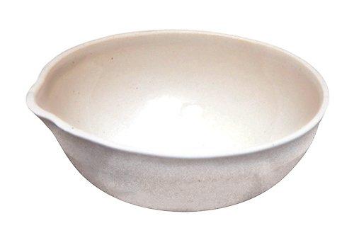 United Scientific Supplies PED050 Evaporating Dish, 70 mm Diameter, 50 ml Capacity