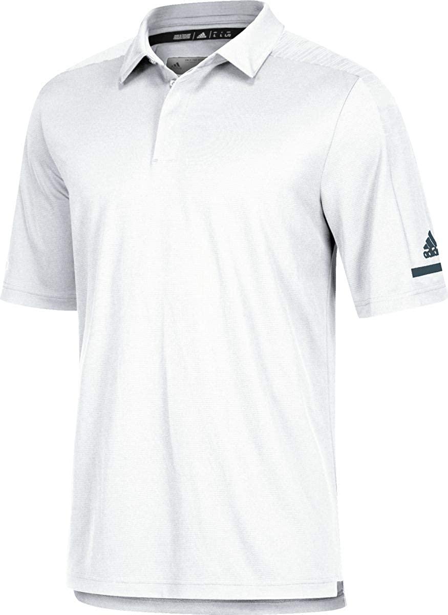 adidas Team Iconic Coaches Polo - Mens Multi-Sport