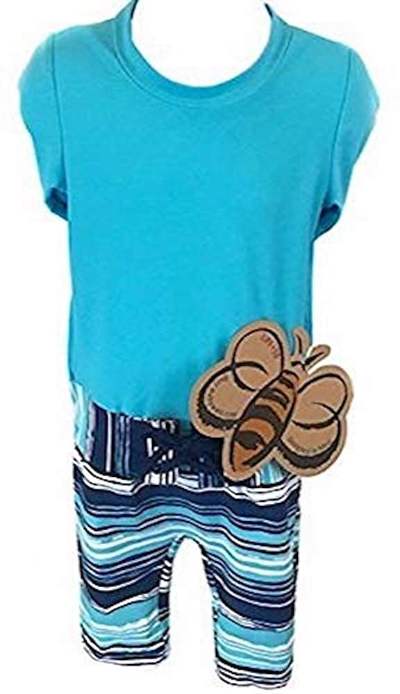 Rash Guard Swimsuit Baby Girl/Boy One Piece Sun Protection Long Sleeve Swimwear UPF 50+ Bathing Suit