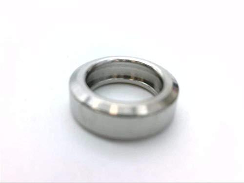 SMC ZPL1 Lock Ring ZP10-ZP16