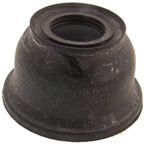 FEBEST HYBJB-EF Ball Joint Boot