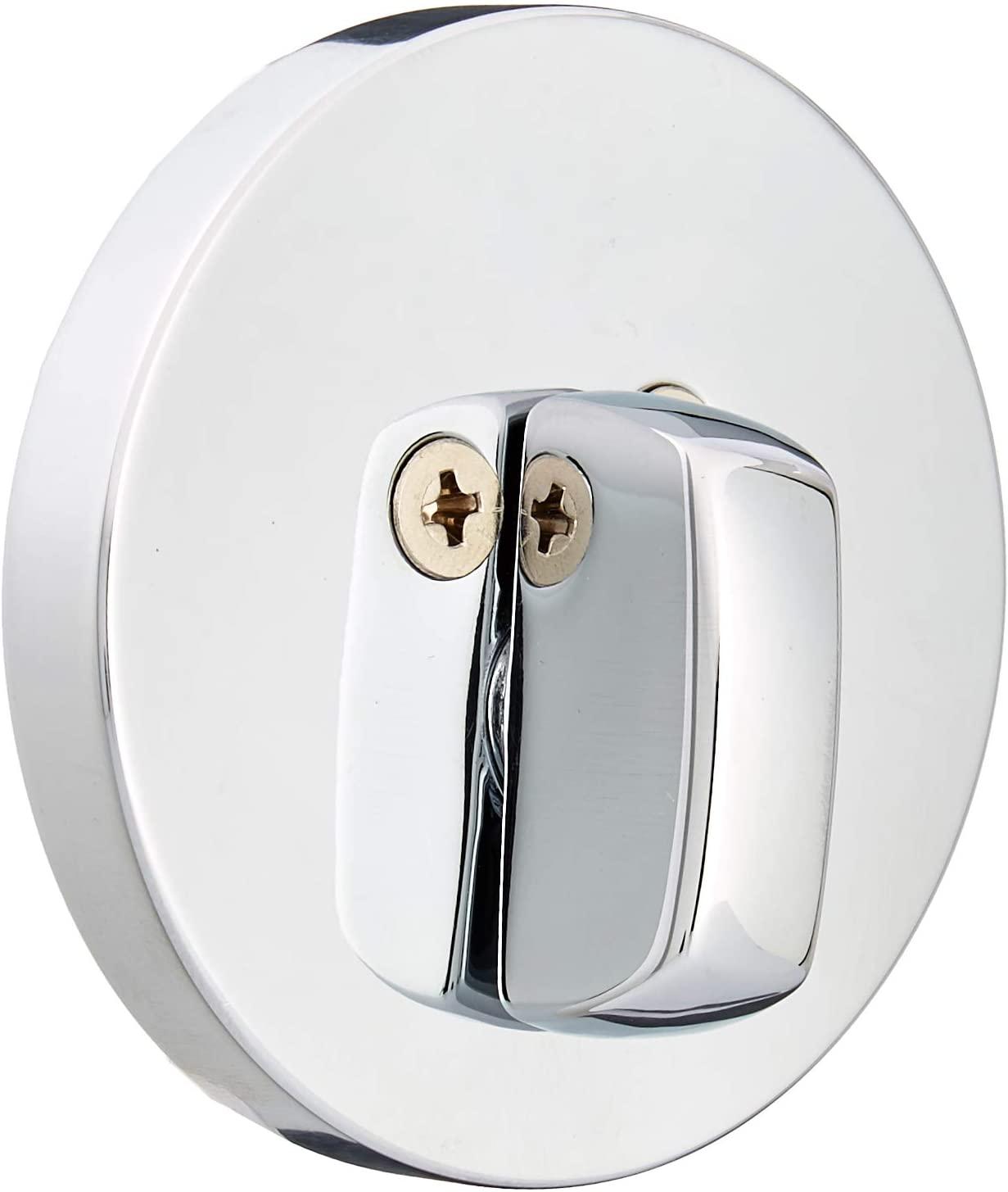 Baldwin Hardware 8244.260.PAT Deadbolt Lock
