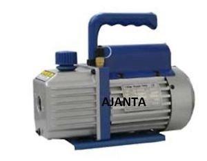 Ajanta Vacuum Pump Single Stage Pumps & Plumbing S-500