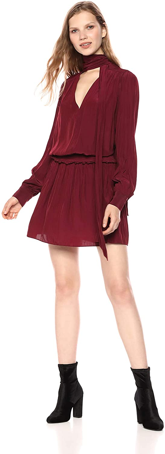 Ramy Brook Women's Winslow Dress