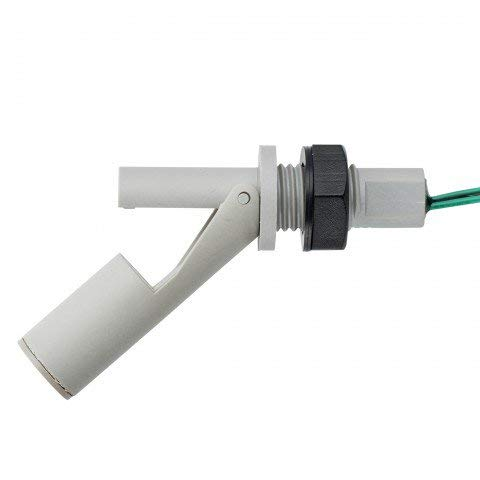 TSF46Y100DF, Thermistor Float Switch, PPS, 25VA, PVC 16/0.2 Wires