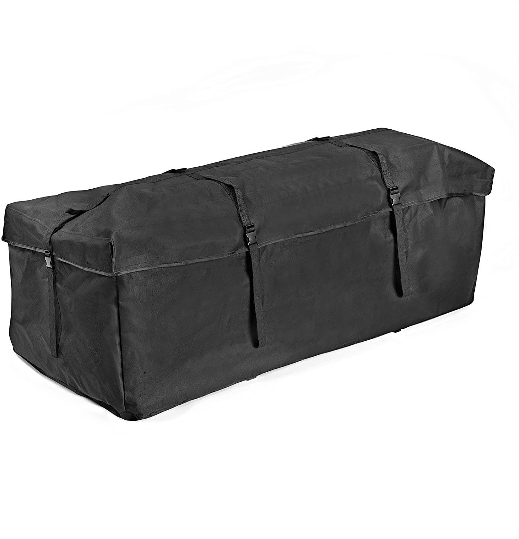 Direct Aftermarket Rainproof Waterproof Cargo Carrier Bag - 58
