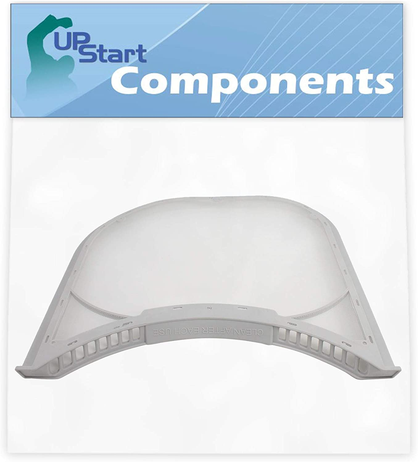 5231EL1003B Dryer Lint Filter Replacement for Kenmore/Sears 796.90311900 - Compatible with PS3527578 Lint Filter