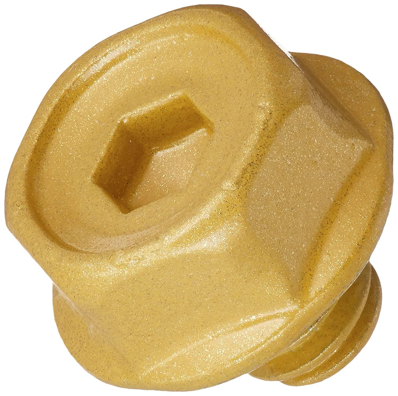 LCN 503083SB 5030-83 696 Sprayed Brass Arm Screw