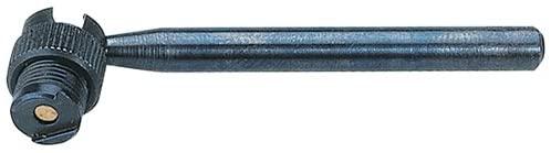 TTC Z9008 A Universal Dovetail Indicator Holder: .250