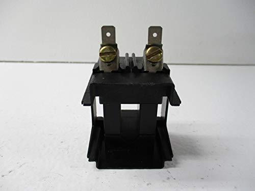 FURNAS ELECTRIC 75D56632G NSNP