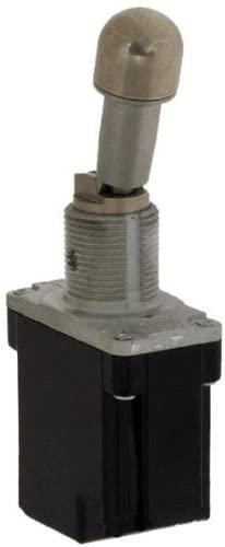 HONEYWELL 101TL2841-7 Switch Toggle