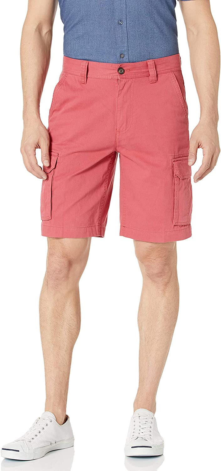 J Brand Men's Tyler Cut Off Short