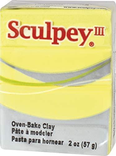 Sculpey 56g Violet