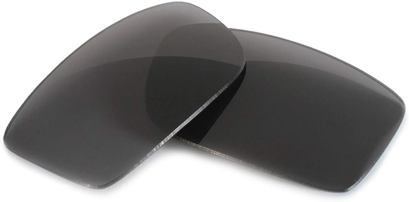 Fuse Lenses Polarized Replacement Lenses for Ray-Ban RB3220