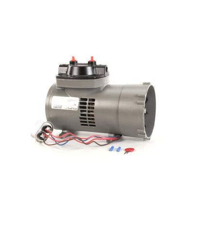 Accutemp AT1E-2703-1 Vacuum Pump, 12