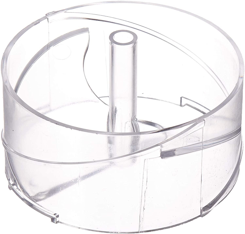 Frigidaire 241685101 Ice Bucket Baffle