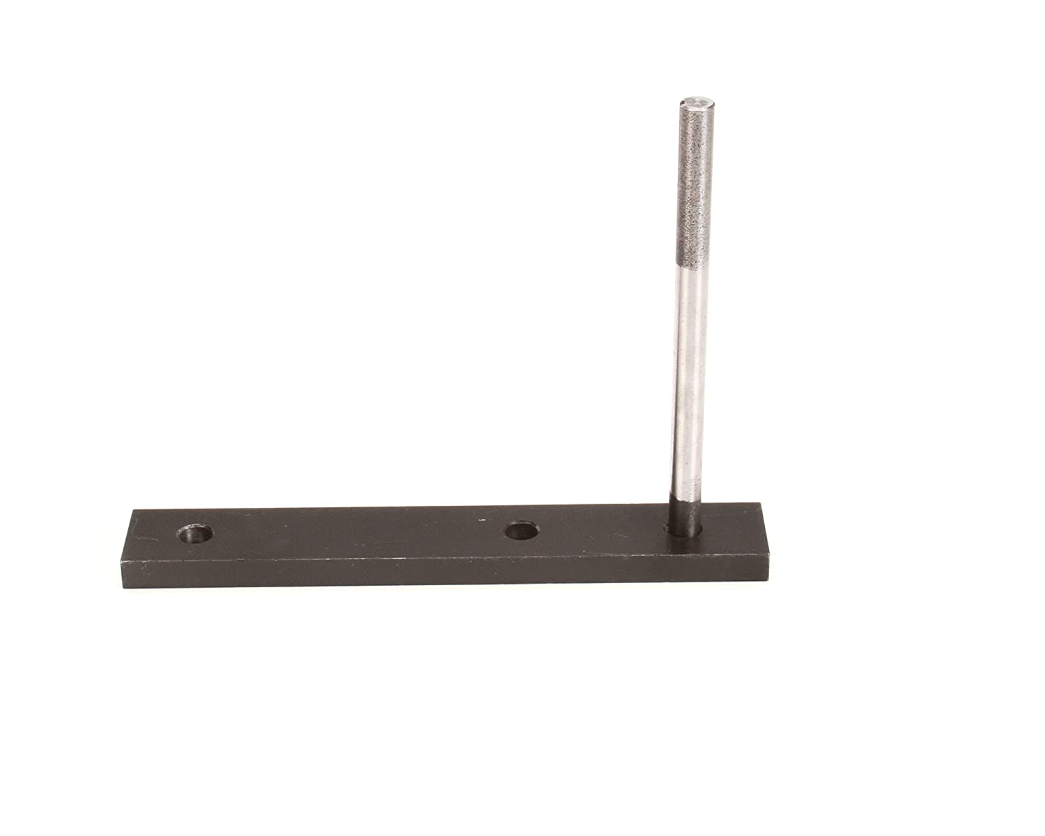 Marsal And Sons 70392 Hinge Door Assembly, Left Bkg Mb42