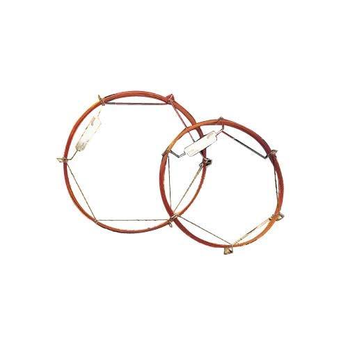 Trajan Scientific 054229 Series BPX5 GC Capillary Column, 0.18µm Film Thickness