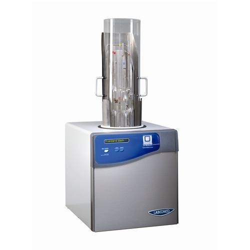 Labconco 4612031 ScrubAir Pipette Wash/Dryer, Schuko Plug Type, 230V, 50/60 Hz, 6 Amp, 18.6