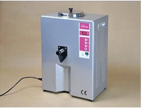Dental Lab Duplicating Machine - AX-2006 Agar Mixer