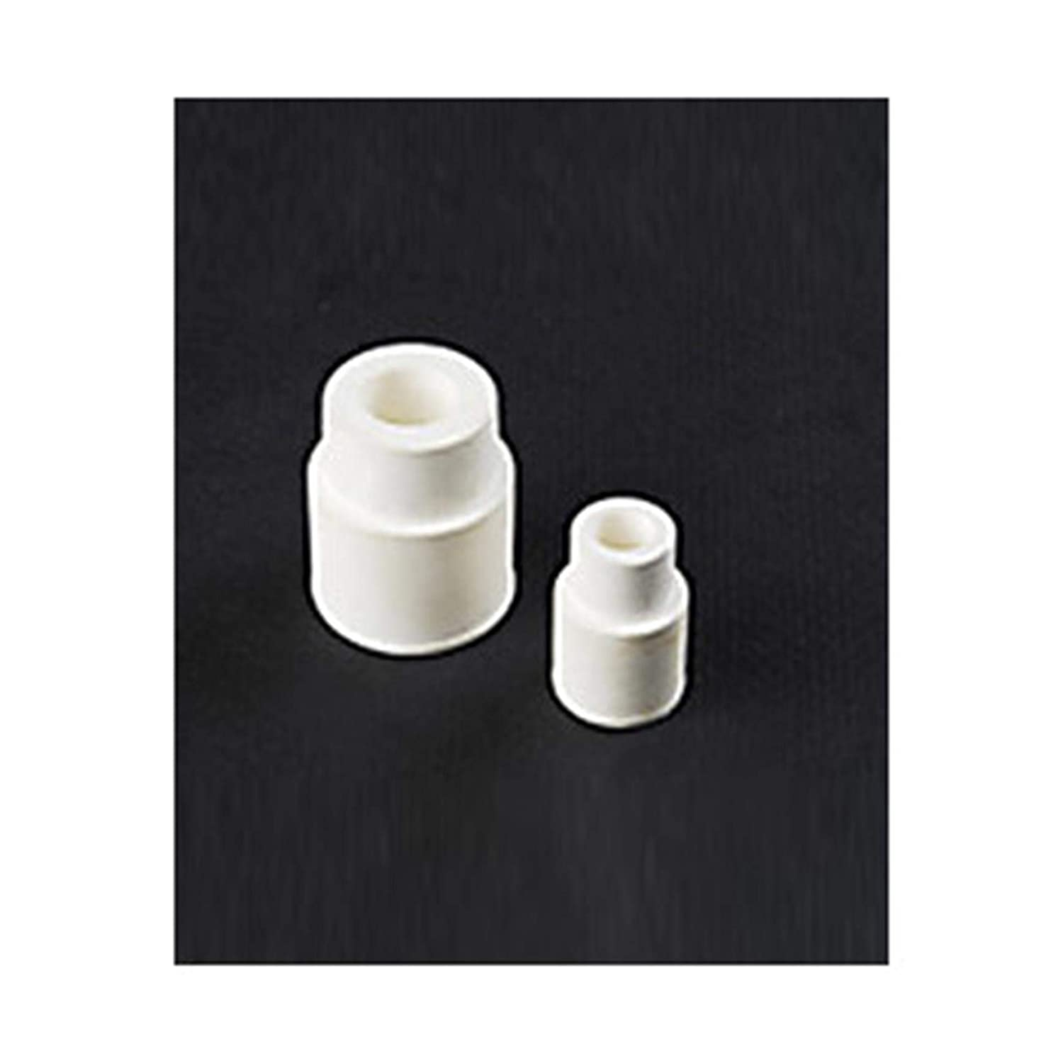 Kemtech America RS111922 Synthware Septum Stopper, Sleeve Type, Used with 19/22 Outer Joint