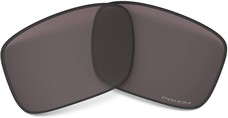 Oakley Drop Point Replacement Lenses Sport Sunglass