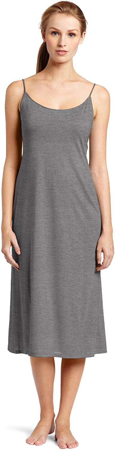 Natori Women's Shangri-la Nightgown