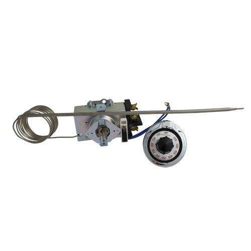 VULCAN-HART D1/D18 Thermostat 115119G2