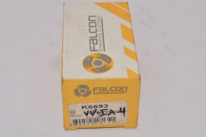 Falcon K6693 Ball Joint
