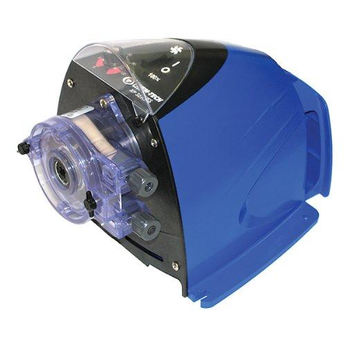 Cole-Parmer AO-74130-79 Pulsafeeder Adjustable-Speed Peristaltic Pump; 80GPD/25PSI/230V/50Hz