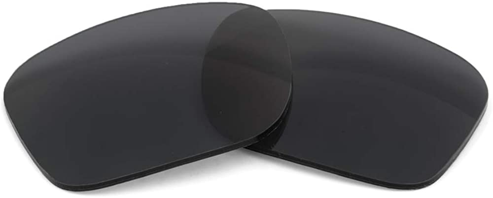 Polarized Replacement Lenses for Spy Frazier Sunglasses - By APEX Lenses