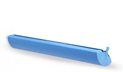 CRC 1114R Roll-O-Matic Sponge Mop Refill, 14
