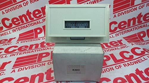 KMC CONTROLS CTC-2001-10 Thermostat Module