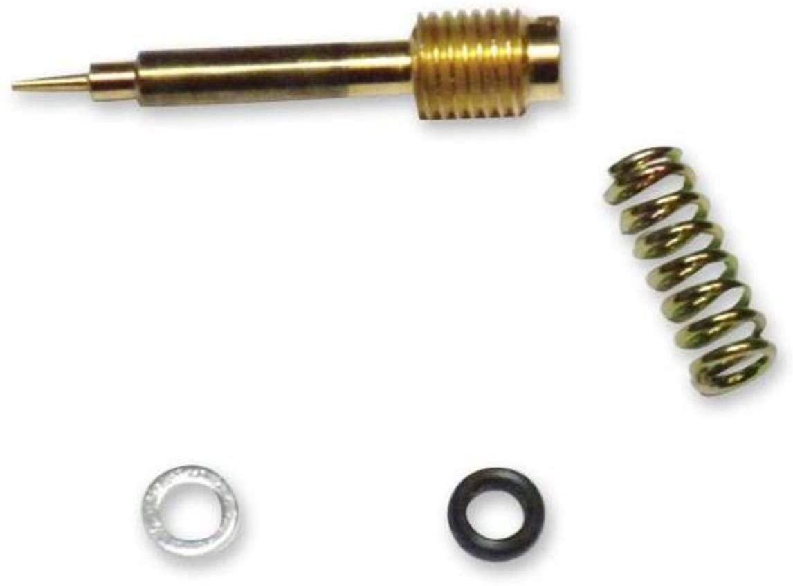 K&S Technologies Carburetor Air/Fuel Mixture Screw Kit