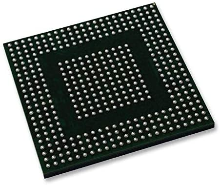 MCIMX6Y2CVM05AA - MPU, 32BIT, 500MHZ, LFBGA-289 ROHS COMPLIANT: YES (Pack of 2) (MCIMX6Y2CVM05AA)