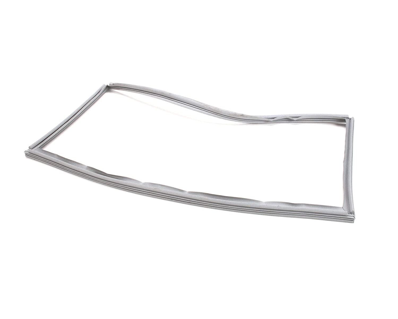 Silver King 38542 Gasket Drawer