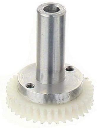 Sew-link Cam Gear with Set Screw for Bernina 217, 730 Record, 731, 732