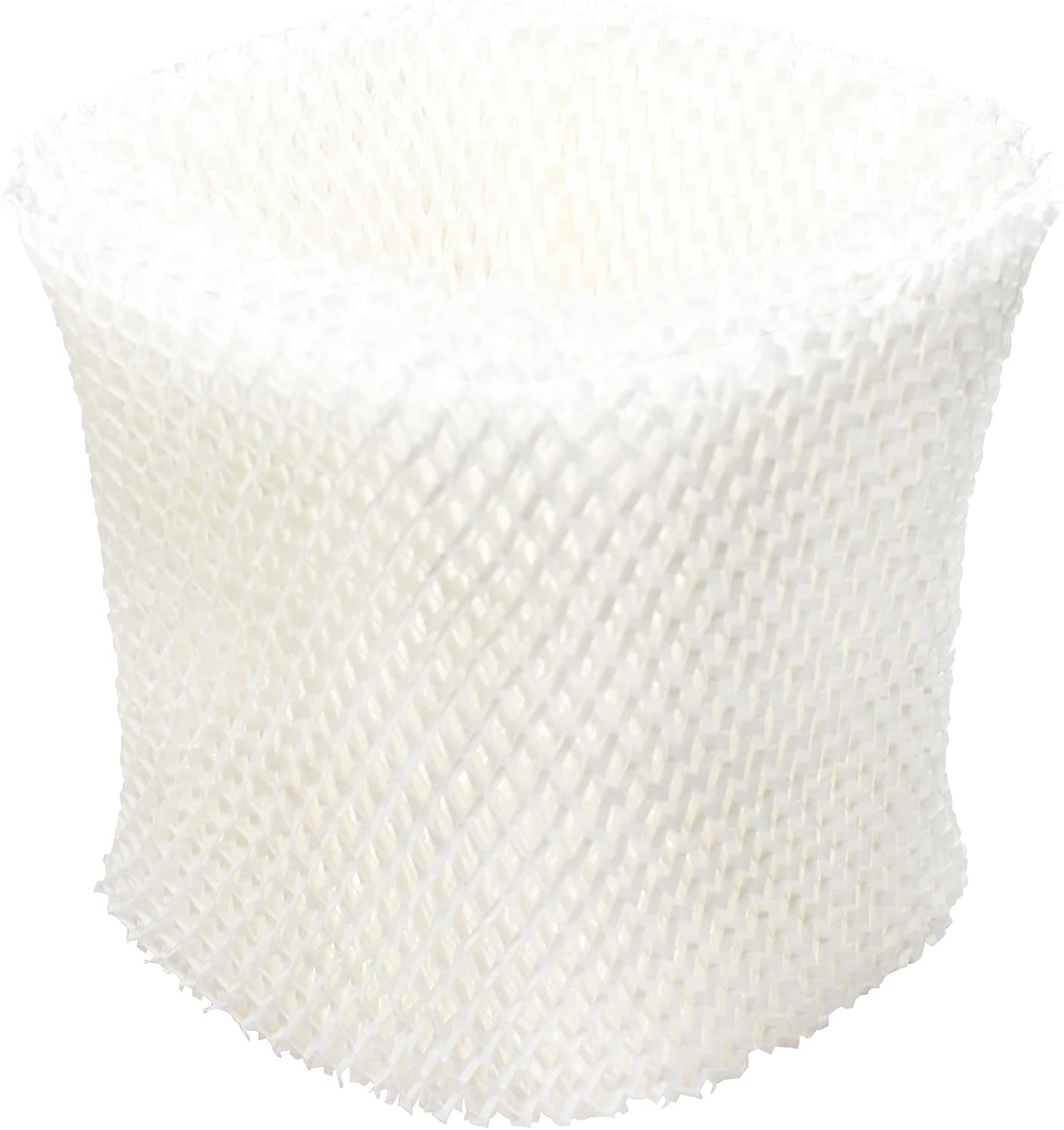 Upstart Battery Replacement for White Westinghouse WWHM-2090ZE Humidifier Filter - Compatible with White Westinghouse WWH650 Air Filter