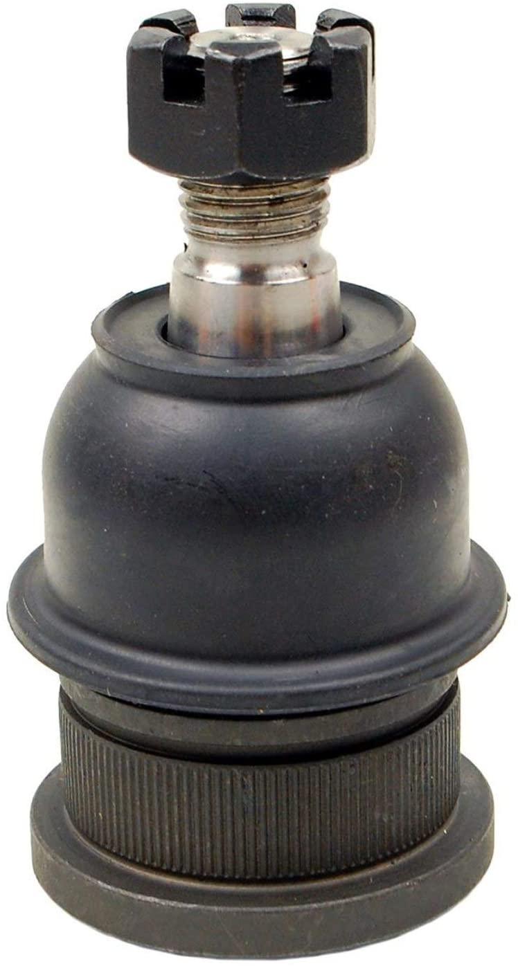 Mevotech GK90386 Ball Joint