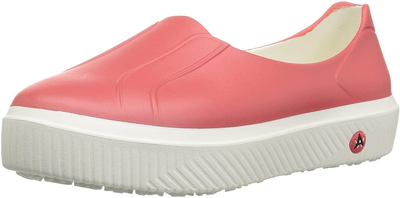 Anywear Women's Rise Medical Professional Shoe