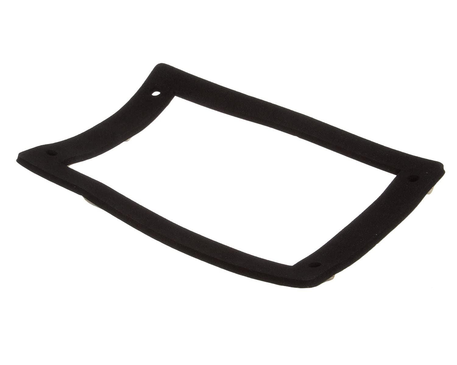 Power Soak Systems 24849 Inc Gasket Heater Cover Max Imager