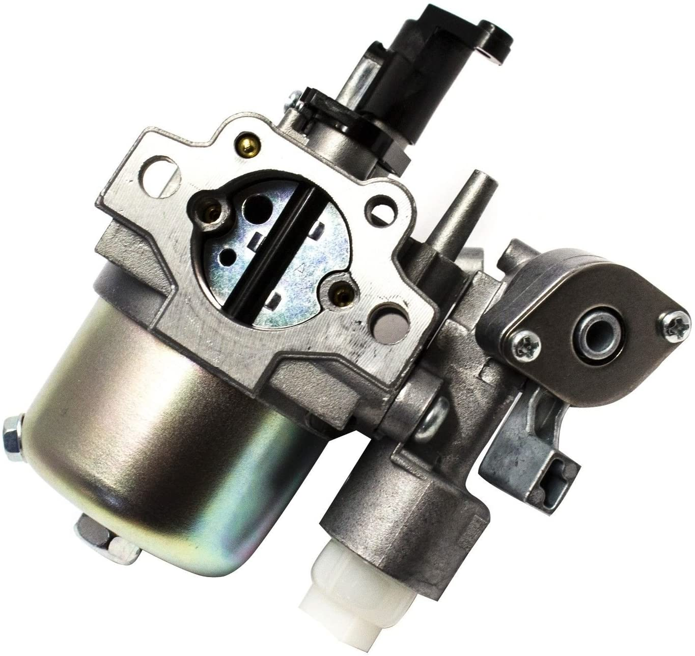 New Carburetor For Subaru Robin EX17~277-62301-30 Engines