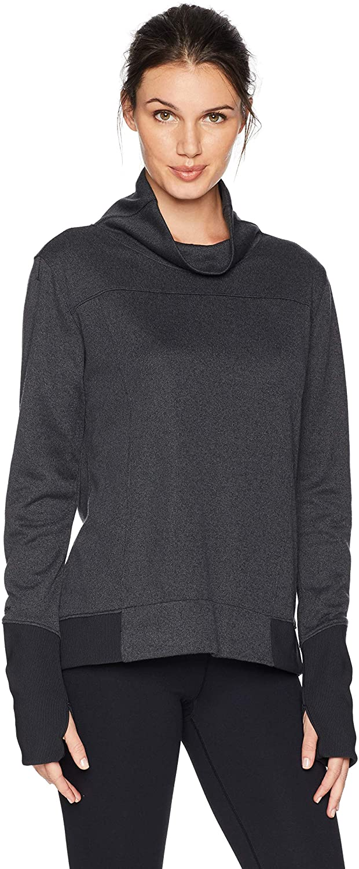 Under Armour womens Under Armour Women's Storm Sweaterfleece Pullover
