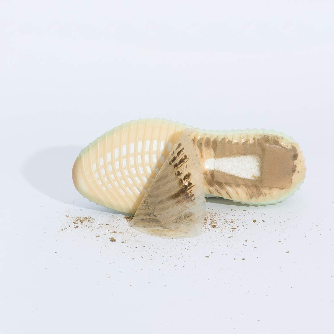 Sneaker Mob New Sneaker Defender- Completely Protect Sole of Your Lovely Shoes