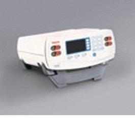 EC Electrophoresis 3000V, 400W Power Supply, 110V - EC3000XL - EACH