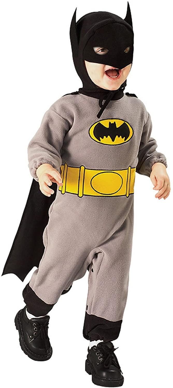 Infant Original The Batman Costume
