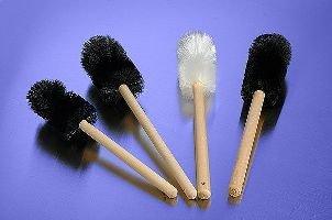 JST 4116 Beaker Brush 4