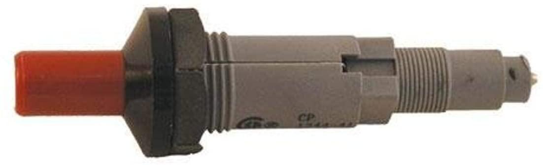 Southbend Range 1176119 Direct Sparker