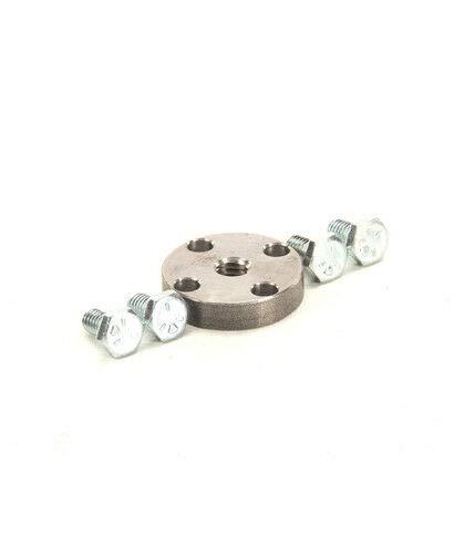 Garland CK1765702 Wheel Puller