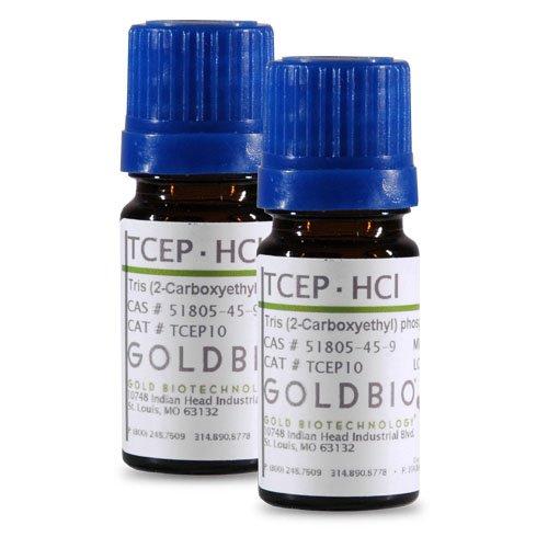 TCEP-HCl 10 g